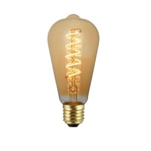 LED Lamps (Bulbs)