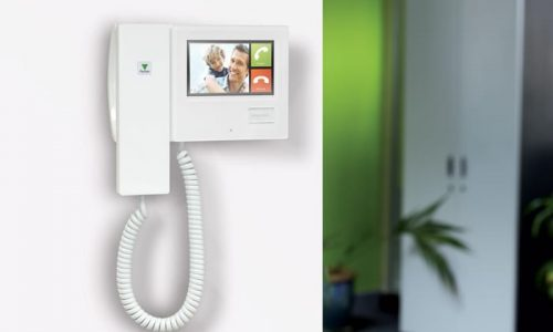 front-door-intercom-system-why-london-flat-need-a-buzzer-entry-security-with-phone-for-home-camera-video-iphone-cell-brisbane