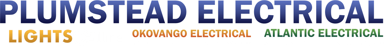 Plumstead Electrical Group
